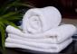 常年备货毛巾,平织