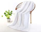 厂家毛巾批发价格低质量好可支持加工定做题标绣花